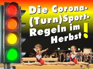 Corona (Turn)Sportregeln