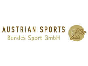 02-BSFF: Bundes-Sportförderungs-Fonds